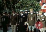 Image of General Dwight Eisenhower North Africa, 1942, second 38 stock footage video 65675020509
