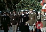 Image of General Dwight Eisenhower North Africa, 1942, second 41 stock footage video 65675020509