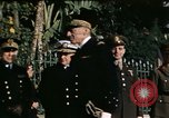 Image of General Henri Giraud North Africa, 1942, second 13 stock footage video 65675020510