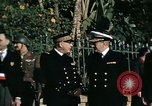 Image of General Henri Giraud North Africa, 1942, second 24 stock footage video 65675020510