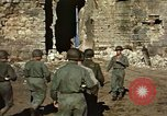 Image of United States troops in North Africa World War II North Africa, 1942, second 41 stock footage video 65675020512