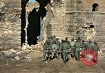 Image of United States troops in North Africa World War II North Africa, 1942, second 55 stock footage video 65675020512