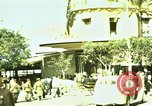 Image of United States troops Oran Algeria, 1942, second 1 stock footage video 65675020513
