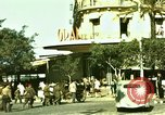 Image of United States troops Oran Algeria, 1942, second 2 stock footage video 65675020513