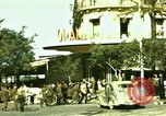 Image of United States troops Oran Algeria, 1942, second 3 stock footage video 65675020513