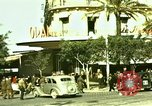 Image of United States troops Oran Algeria, 1942, second 5 stock footage video 65675020513