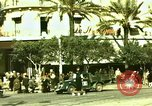Image of United States troops Oran Algeria, 1942, second 7 stock footage video 65675020513