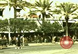 Image of United States troops Oran Algeria, 1942, second 9 stock footage video 65675020513