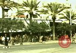 Image of United States troops Oran Algeria, 1942, second 10 stock footage video 65675020513
