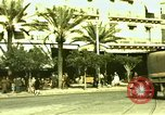 Image of United States troops Oran Algeria, 1942, second 12 stock footage video 65675020513