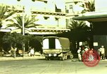 Image of United States troops Oran Algeria, 1942, second 14 stock footage video 65675020513
