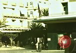 Image of United States troops Oran Algeria, 1942, second 19 stock footage video 65675020513