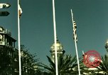 Image of United States troops Oran Algeria, 1942, second 42 stock footage video 65675020513