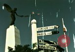 Image of United States troops Oran Algeria, 1942, second 52 stock footage video 65675020513