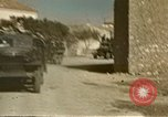 Image of Lieutenant Colonel Jimmy Doolittle North Africa, 1942, second 6 stock footage video 65675020516