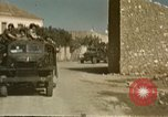 Image of Lieutenant Colonel Jimmy Doolittle North Africa, 1942, second 7 stock footage video 65675020516