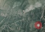 Image of Douglas A-26 Invader Germany, 1945, second 40 stock footage video 65675020527
