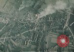 Image of Douglas A-26 Invader Germany, 1945, second 41 stock footage video 65675020527