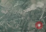 Image of Douglas A-26 Invader Germany, 1945, second 44 stock footage video 65675020527