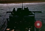 Image of United States soldiers United Kingdom, 1944, second 26 stock footage video 65675020539