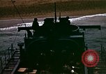 Image of United States soldiers United Kingdom, 1944, second 31 stock footage video 65675020539