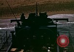 Image of United States soldiers United Kingdom, 1944, second 33 stock footage video 65675020539