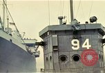 Image of United States soldiers Normandy France, 1944, second 14 stock footage video 65675020540