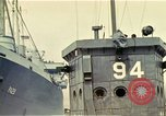 Image of United States soldiers Normandy France, 1944, second 16 stock footage video 65675020540