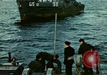 Image of United States soldiers Normandy France, 1944, second 24 stock footage video 65675020540