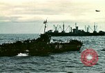 Image of wounded American soldiers Normandy France, 1944, second 13 stock footage video 65675020542