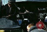 Image of invasion force Normandy France, 1944, second 44 stock footage video 65675020543