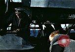 Image of invasion force Normandy France, 1944, second 53 stock footage video 65675020543