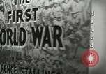 Image of Kaiser William II Europe, 1900, second 17 stock footage video 65675020544