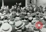 Image of Archduke Franz Ferdinand Europe, 1911, second 6 stock footage video 65675020545