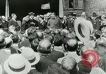 Image of Archduke Franz Ferdinand Europe, 1911, second 9 stock footage video 65675020545