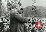 Image of Archduke Franz Ferdinand Europe, 1911, second 11 stock footage video 65675020545