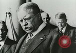 Image of Archduke Franz Ferdinand Europe, 1911, second 14 stock footage video 65675020545