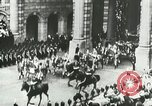 Image of Archduke Franz Ferdinand Europe, 1911, second 15 stock footage video 65675020545