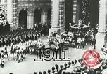 Image of Archduke Franz Ferdinand Europe, 1911, second 17 stock footage video 65675020545