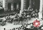Image of Archduke Franz Ferdinand Europe, 1911, second 18 stock footage video 65675020545