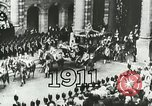 Image of Archduke Franz Ferdinand Europe, 1911, second 19 stock footage video 65675020545