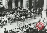 Image of Archduke Franz Ferdinand Europe, 1911, second 20 stock footage video 65675020545