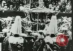 Image of Archduke Franz Ferdinand Europe, 1911, second 21 stock footage video 65675020545