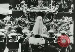 Image of Archduke Franz Ferdinand Europe, 1911, second 22 stock footage video 65675020545