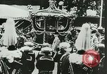 Image of Archduke Franz Ferdinand Europe, 1911, second 23 stock footage video 65675020545