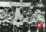 Image of Archduke Franz Ferdinand Europe, 1911, second 24 stock footage video 65675020545