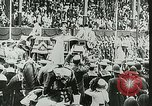 Image of Archduke Franz Ferdinand Europe, 1911, second 25 stock footage video 65675020545