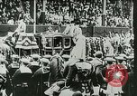 Image of Archduke Franz Ferdinand Europe, 1911, second 26 stock footage video 65675020545