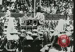 Image of Archduke Franz Ferdinand Europe, 1911, second 27 stock footage video 65675020545