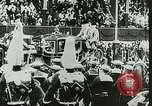 Image of Archduke Franz Ferdinand Europe, 1911, second 28 stock footage video 65675020545